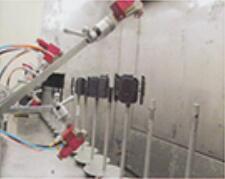 金华抛光除尘设备生产厂家